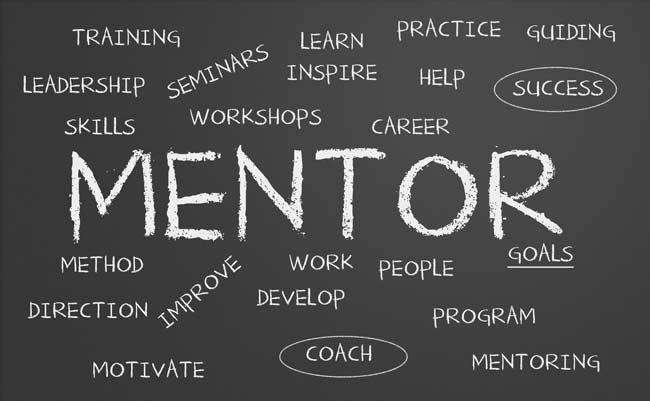 Beratung, Alternative Management Beratung, Coaching von Firmen